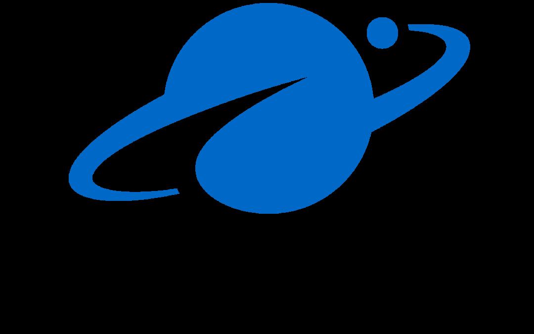 ArianeGroup – Réalisation d'un switch pour Ariane 6