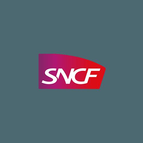 SNCF – Traduction du portail de WiFi INOUI