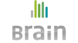 Brain – Réalisation d'un boîtier électronique de streaming