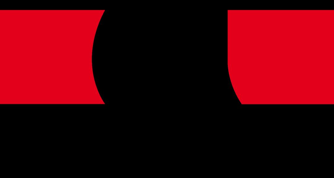 EPFL – Traduction de 2 codes de Matlab vers Python