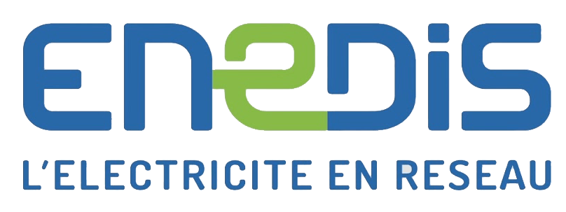 Enedis – Traduction technique en anglais