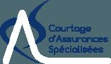 CAS Assurances – Développer un tarificateur de contrats d'assurance