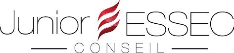 Junior ESSEC Conseil – ERP