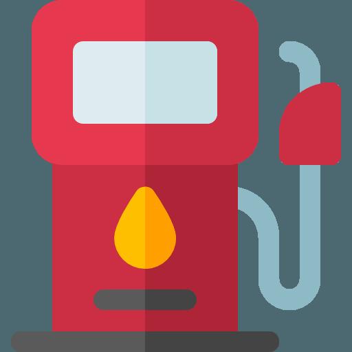 Avenir-IBS – Localiser et évaluer des stations essences au Ghana