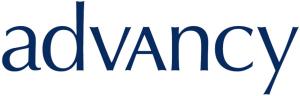 Advancy – Analyse quantitative et qualitative de produits d'une chaîne de magasins